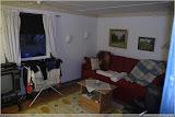 Zimmer mit alles