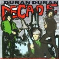 Decade: Greatest Hits
