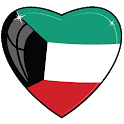 Kuwait Radio Music & News icon
