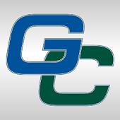 GC Mobile