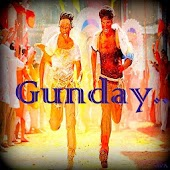 Gunday Free Ringtones