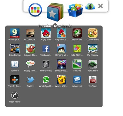 BlueStacks-apps