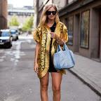 Gold Jacket.jpg