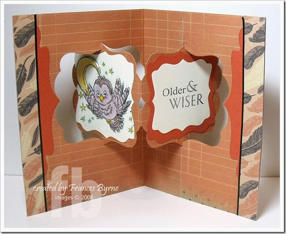 Older&Wiser2-wm