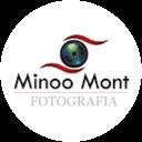 Minoo Mont Fotografía