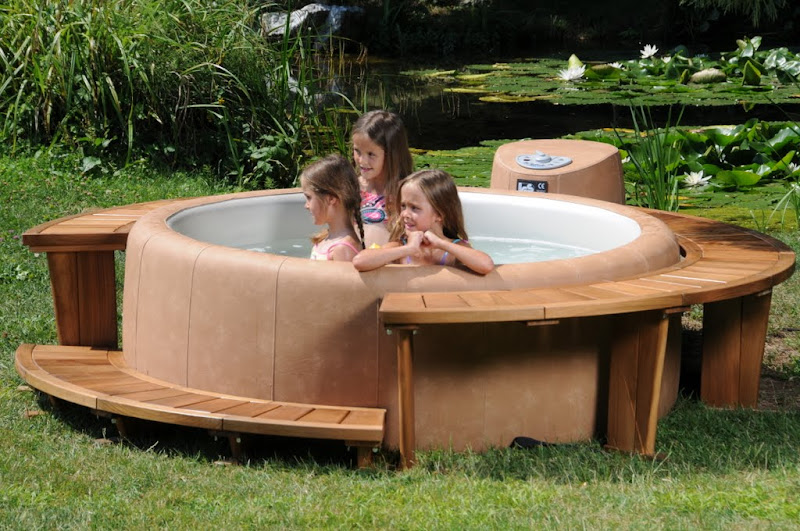 softub softub your specialist with whirlpools. Black Bedroom Furniture Sets. Home Design Ideas