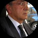 Immagine del profilo di Vincenzo Speranza