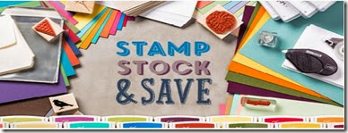 stamp stocl and save