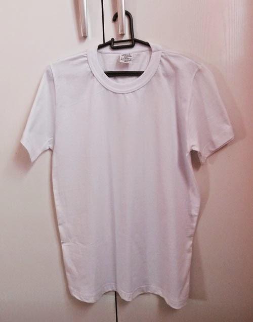 diy-customizando-camiseta-estampa-carimbo.jpg