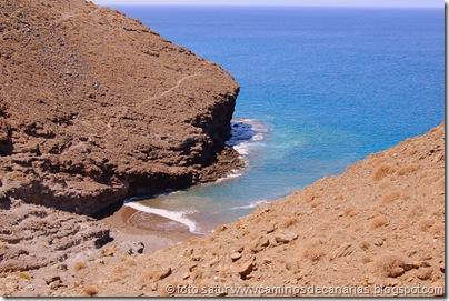 4017 Playa del Puerto-La Aldea