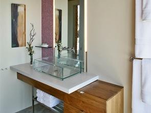 lavamanos-de-diseño-en-cristal