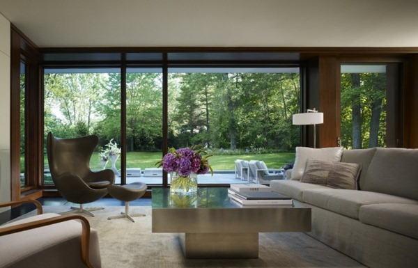 salon-muebles-de-diseño-moderno
