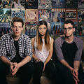 Against The Current