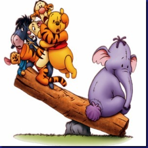 winnie the pooh (2)
