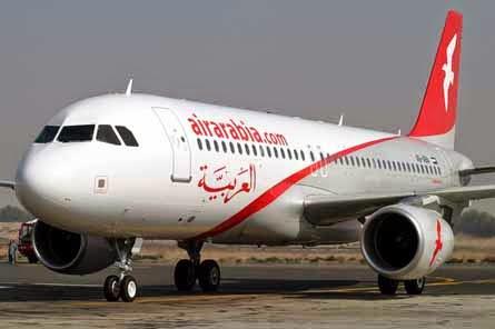 Air Arabia.jpg