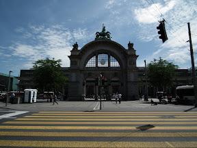 225 - Bahnhof de Lucerna.JPG