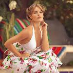 Fotos Melissa Giraldo Modelando Trajes De Baño Phax Swimwear Foto 141