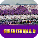 Firenze Viola logo