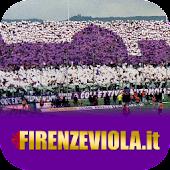 Firenze Viola (Fiorentina)