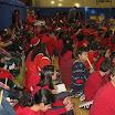 Natale_Medie_2011_Strazz_21.jpg