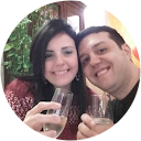 Immagine del profilo di Patrizia Previti