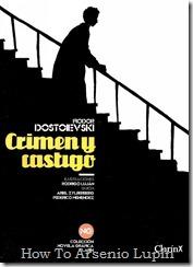 P00003 - Colección Novela Gráfica #3