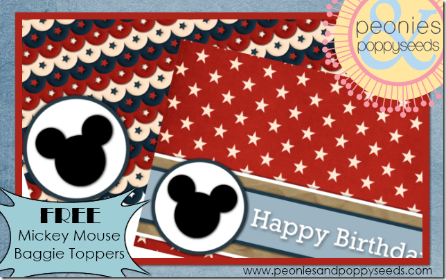 mickey mouse treat bag topper web copy
