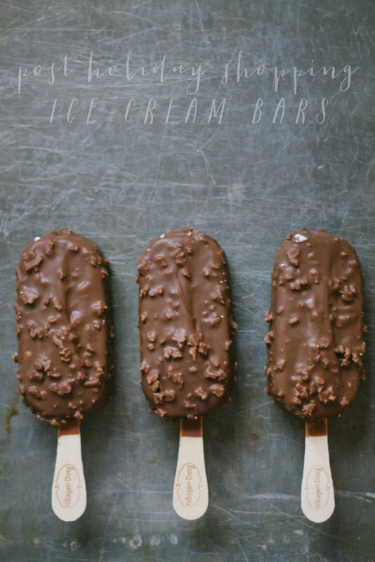 Ice Cream Bars (3) copy