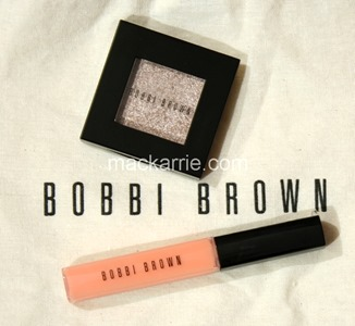 c_IlluminatingNudesBobbiBrown