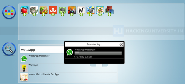 bluestacks-whatsapp-messenger