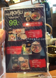Bangkok Japanese Food 42