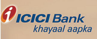 ICICI bank initiatives to provide better service