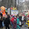dortmund_karneval_2012-013.JPG
