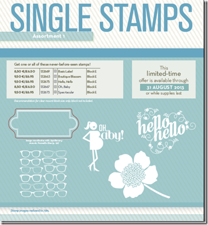 2013_06_01_Sungle Stamps image_thumb[1]