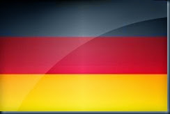 flag-germany-M
