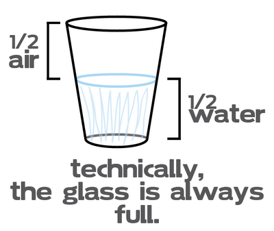 [the%2520glass%255B5%255D.png]