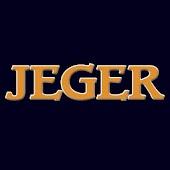 JEGER