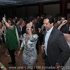 Baile vanesa y edgar.JPG