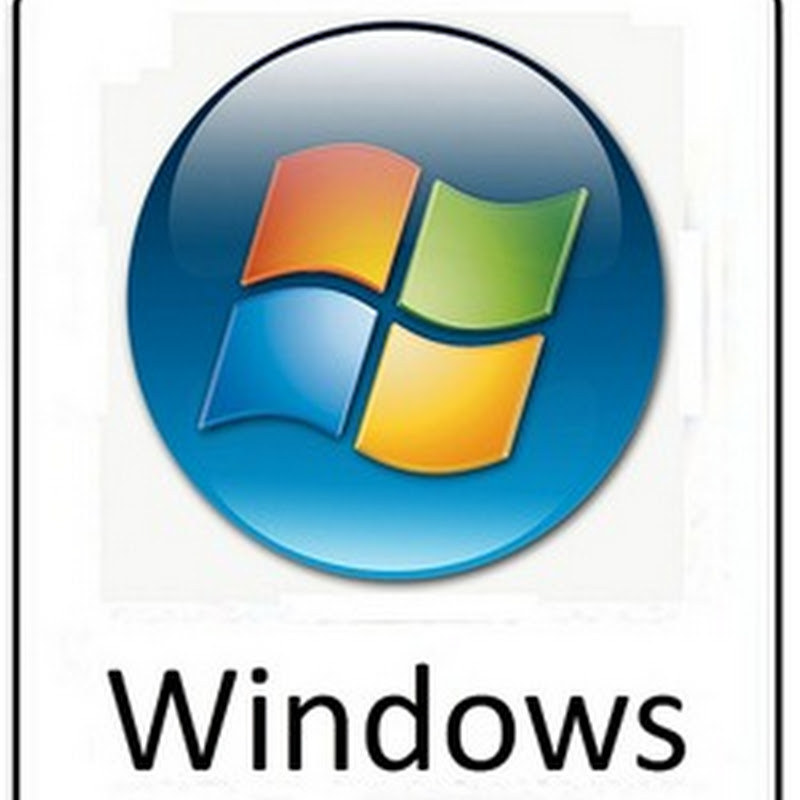 Installare Windows 7 da Hard Disk esterno.