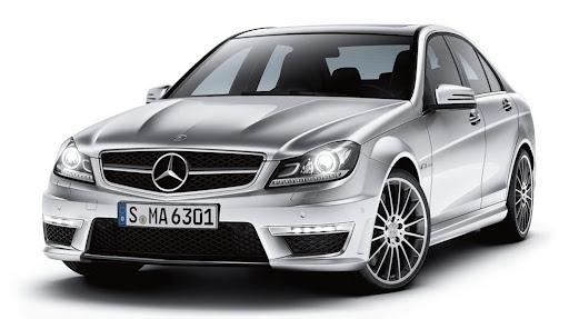 2013-Mercedes-C-Class-UK-01.jpg