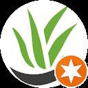 Image Google de Aloe Bienêtre