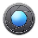 リモカメBeta logo