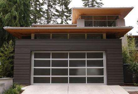 fachadas-materiales-de-construccion-revestimiento-en-muros