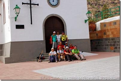 6794 Presa de las Niñas-Soria(Iglesia Barranquillo Andrés)