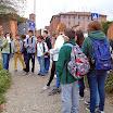 3ªA-Ferrara-2014_001.jpg