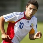 Nicusor Stanciu - Football Manager Wonderkids