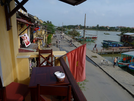 141. water front Hoian.JPG