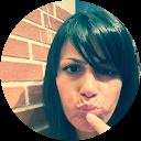 Immagine del profilo di stefania origa