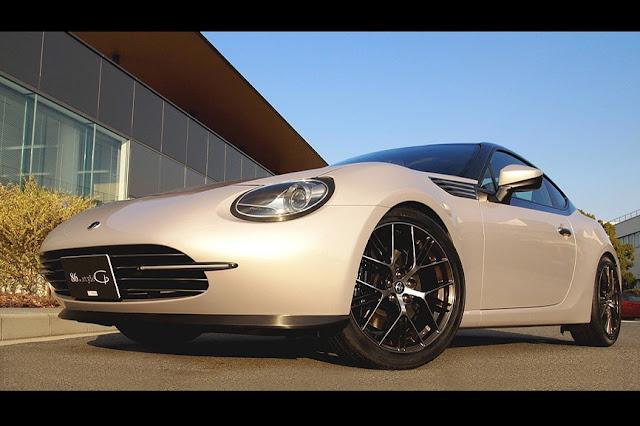 http://lh6.ggpht.com/-wQLamuD9pmY/UO96WX7xkFI/AAAAAAALCGE/OWQAXg9_4d4/s1600/Toyota-86xStyle-Cb-CarScoop2%25255B3%25255D.jpg