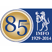 IMFO Conference Assistant